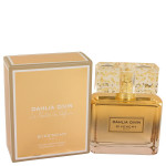 Dahlia Divin Le Nectar  By Givenchy for Women – Eau de Parfum  (2.5 oz/75ml)