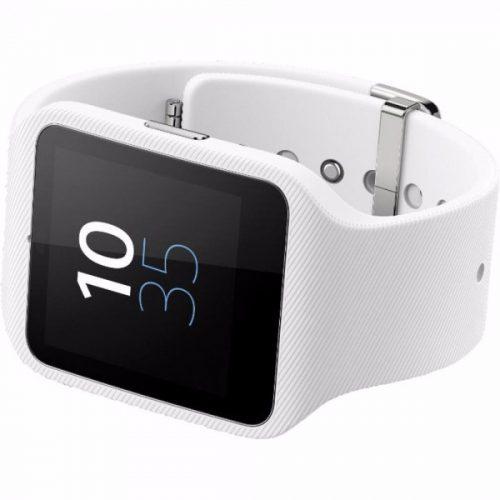 Sony Wearable Smart Watch 3 SWR50