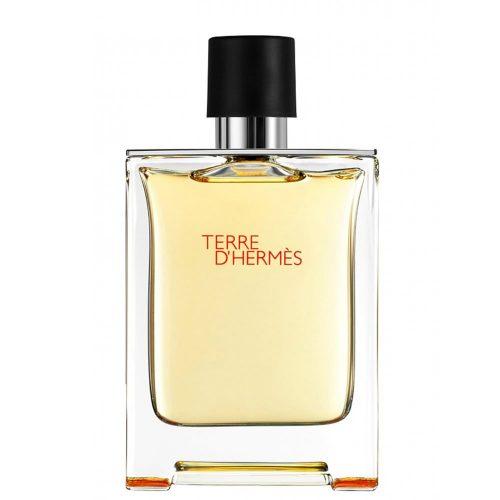 Men's Terre D'Hermes by Hermes Eau de Toilette Spray – 100ml/3.4oz