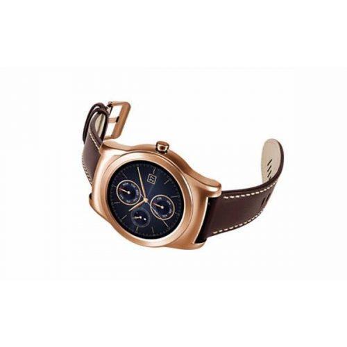 LG Watch Urbane Wearable Smart Watch LGW150