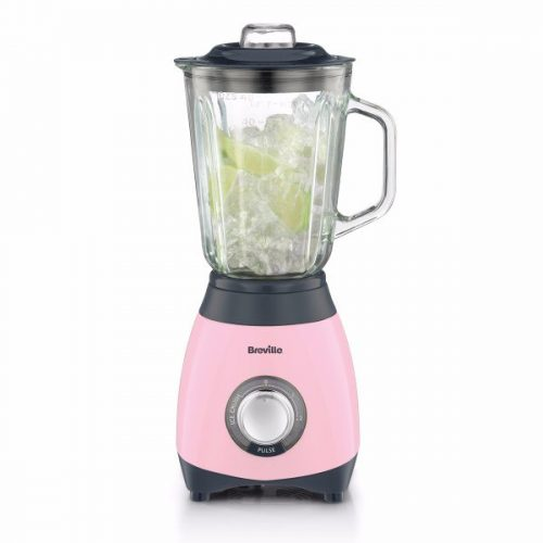 Breville VBL066-01 Pick & Mix 1.5L  Jug Blender