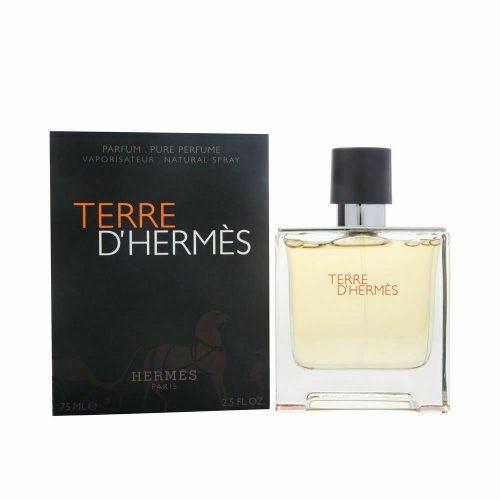 Hermes Terre D Hermes M EDP 75ml Spray Men