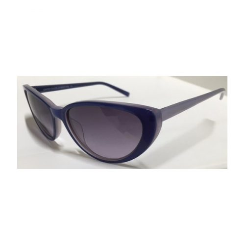 Designer Sunglasses United Colors of Benetton Vintage Style UV Shades 71803 /71804