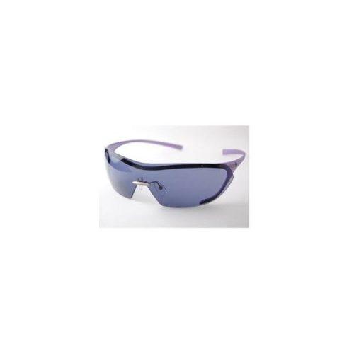 Zero RH+ Unisex  RH740.05 Unisex Sunglasses Outdoor Sports