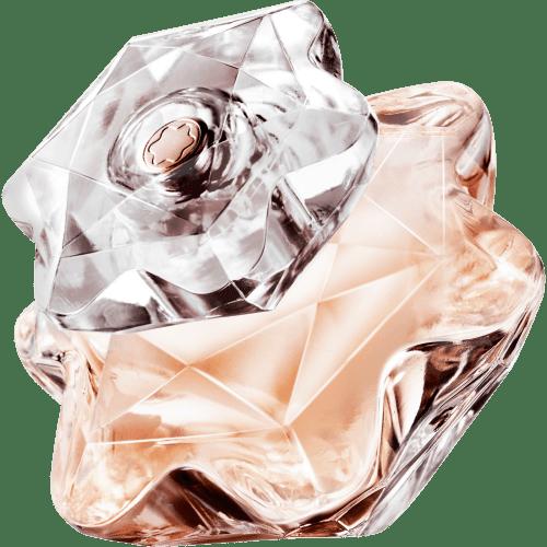 Lady Emblem by Mont Blanc – Eau D Perfum