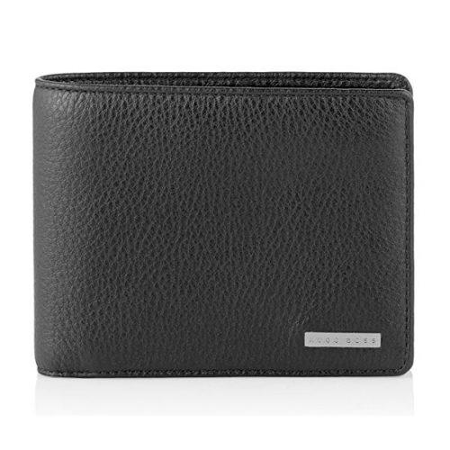 Coin Pocket Wallet – Hugo Boss