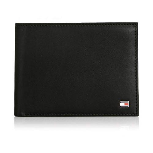 Eton Coin Pocket Wallet – Tommy Hilfiger