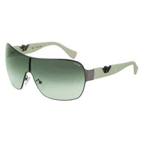 Police S8765 F67V Hero 2 Sunglasses