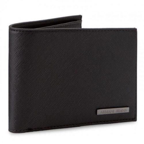 Armani Jeans – Wallet