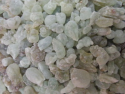 Omani Superior Hojari Frankincense Luban Organic Resin Incense