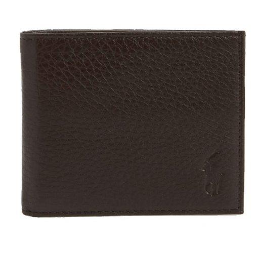 Polo Wallet –  Ralph Lauren