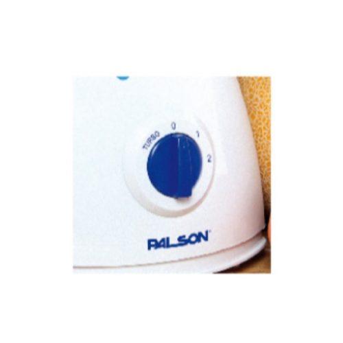 Palson 30527 Bahamas Jug blender