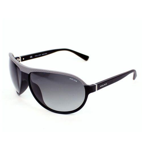 Police Sunglasses S1857E  096T