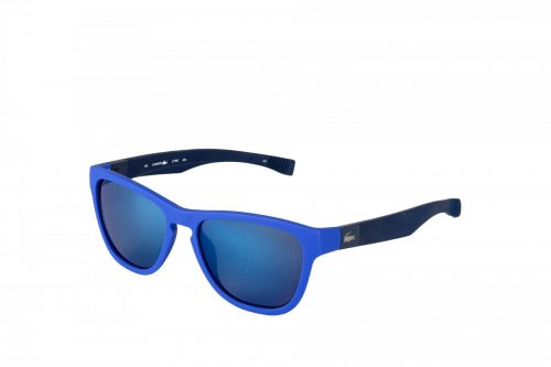 Sunglasses L776S 424 by LACOSTE for Unisex