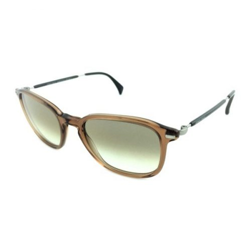 Sunglasses Frame GA 924/S 0M9/17 by GIORGIO ARMANI
