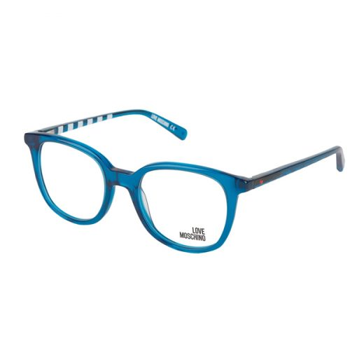Optical Frames  ML013V03  by LOVE MOSCHINO