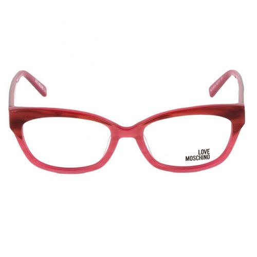 Optical Frames ML016V04  by Love Moschino