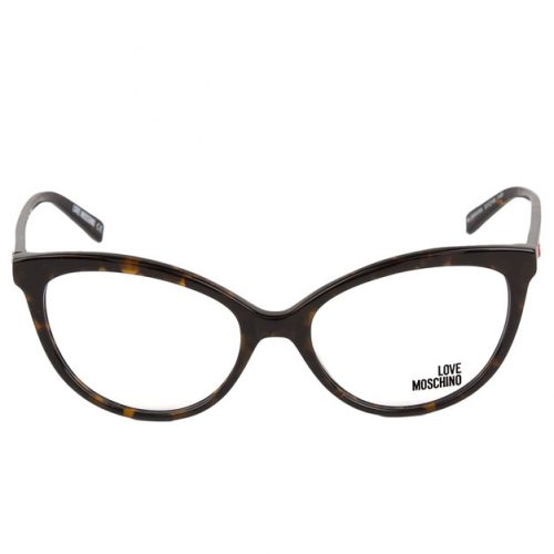Optical Frames ML506V06  by LOVE MOSCHINO