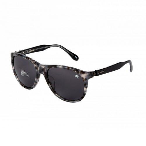 Women Sunglasses LM557S04 by LA MARTINA