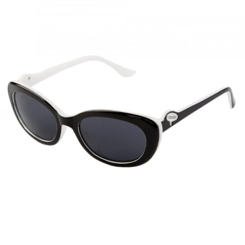 Sunglasses Frame MO64302S by MOSCHINO