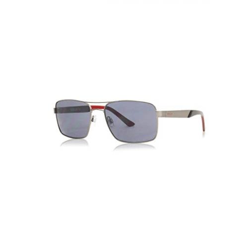 Men's Sunglasses RY534S02 by Replay