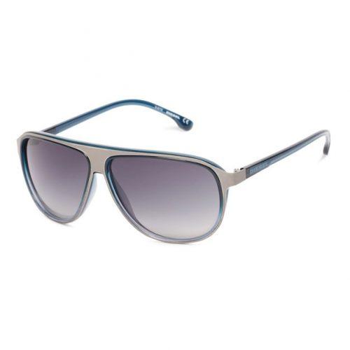 Men's Sunglasses DL0057 86W by DIESEL