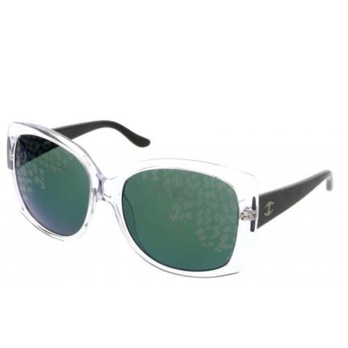 Sunglasses Frames JC500S 26X by JUST CAVALLI