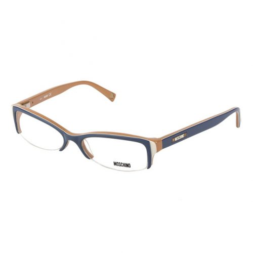 Optical Frames MO03104 by MOSCHINO