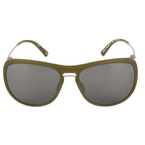 Sunglasses Frames RH835S14 by RH+