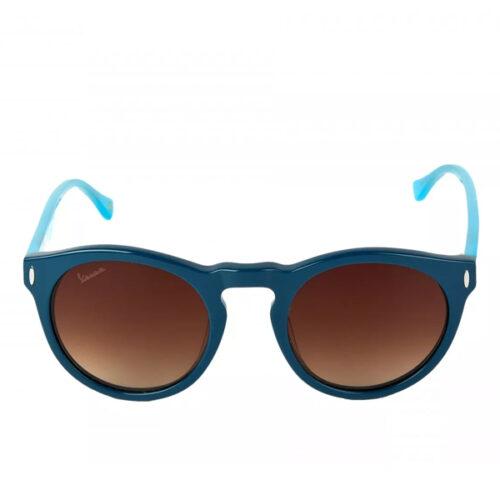 Sunglasses Frames VP12RA C02 by VESPA