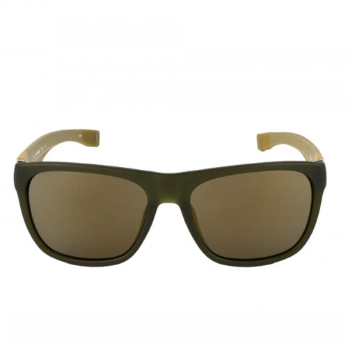 Sunglasses L664S 317 by LACOSTE for Unisex