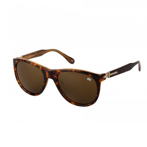 Women Sunglasses LM557S05 by LA MARTINA