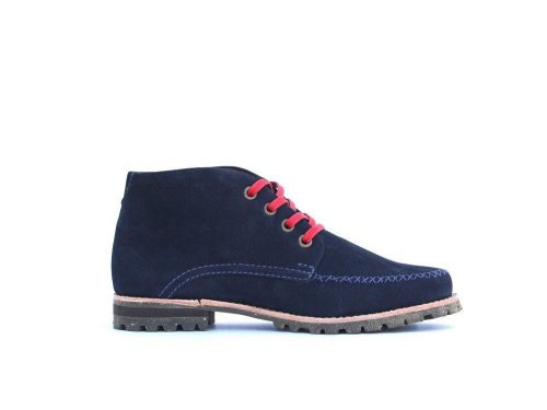 Colorines Blueberry Classic for men