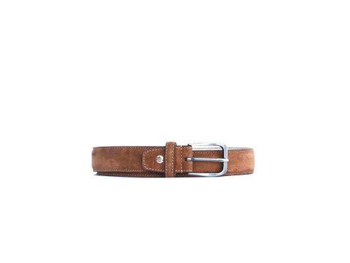 Belt Cinnamon