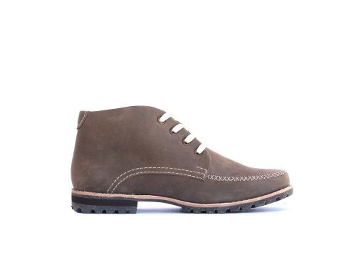 Colorines Olive Classic for Men