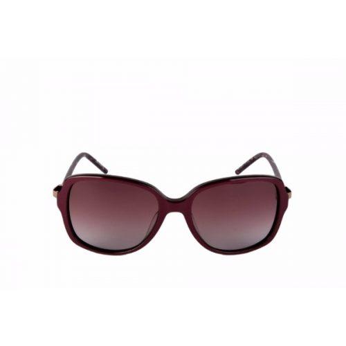 Sunglasses Frame MZ520S05 by MILA ZEGNA