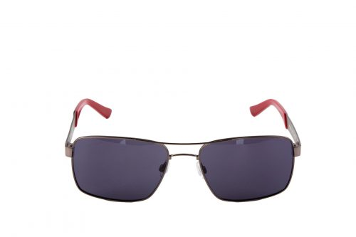 Optic Frame MO61501S by MOSCHINO