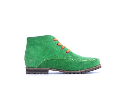 Colorines Irish Clover