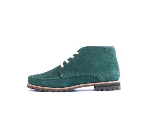 Colorines Emerald for Men