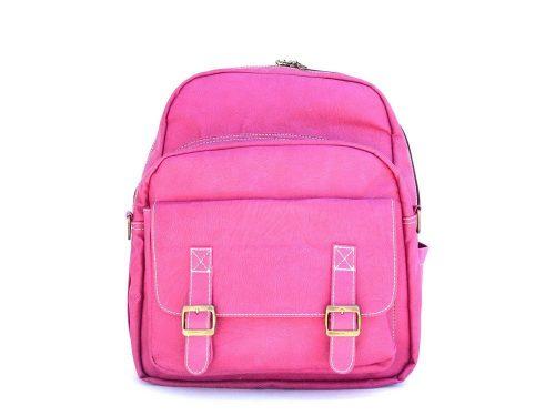 Traveller Backpack Rosé  for men