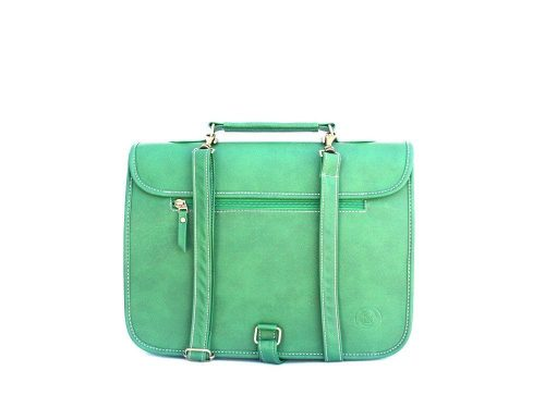 Classic Plus Emerald  for men