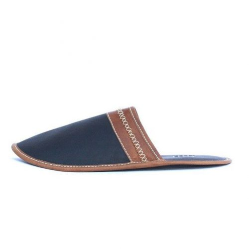 Slipper Night for men