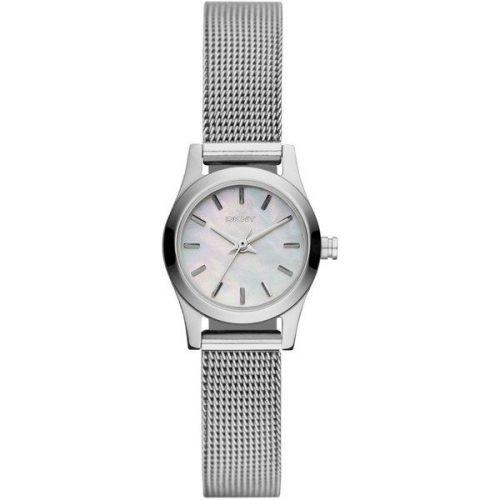 DKNY Watch NY8642