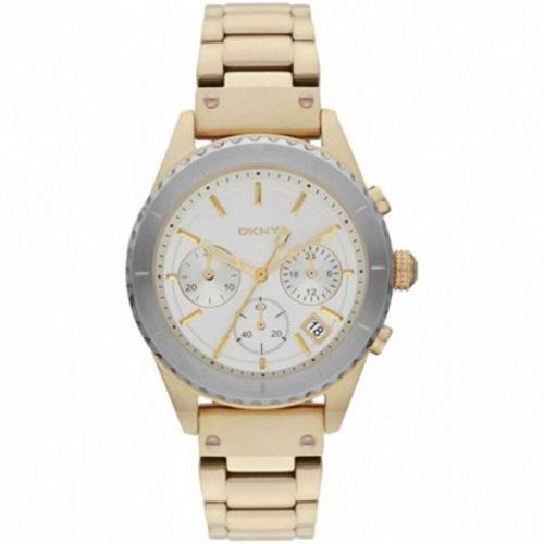 DKNY Watch NY8521