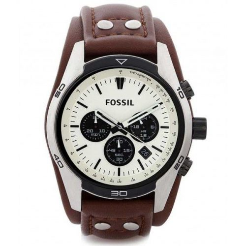 Fossil Watch CH2890