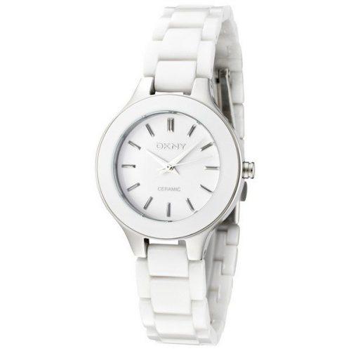 DKNY Watch NY 4886