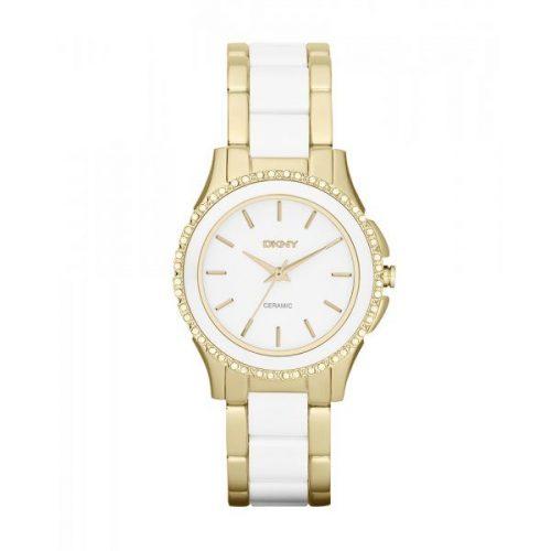 DKNY Watch NY8829