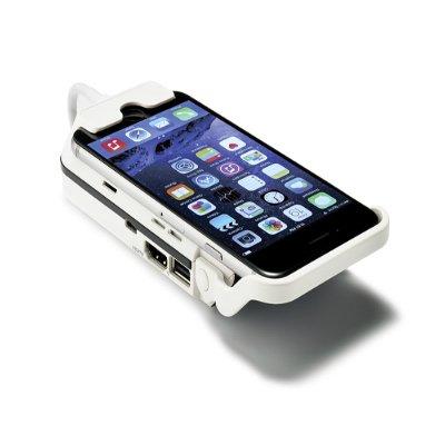 Aiptek MobileCinema i60