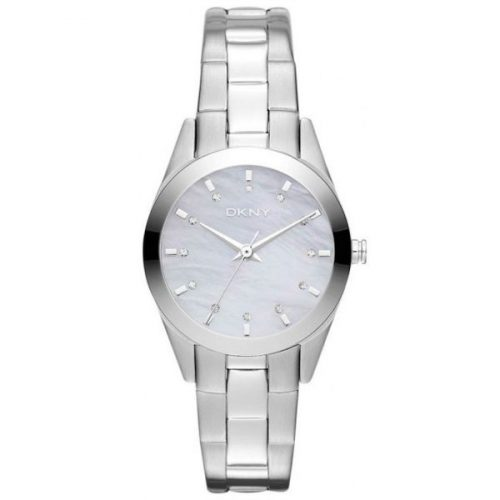 DKNY Watch NY8619