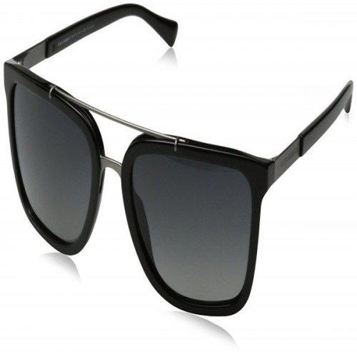 Dolce & Gabbana Sunglasses 4219 193471 57 Unisex